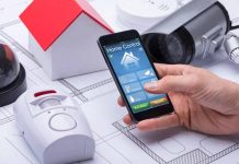 Antifurto: Wireless, filare o ibrido?