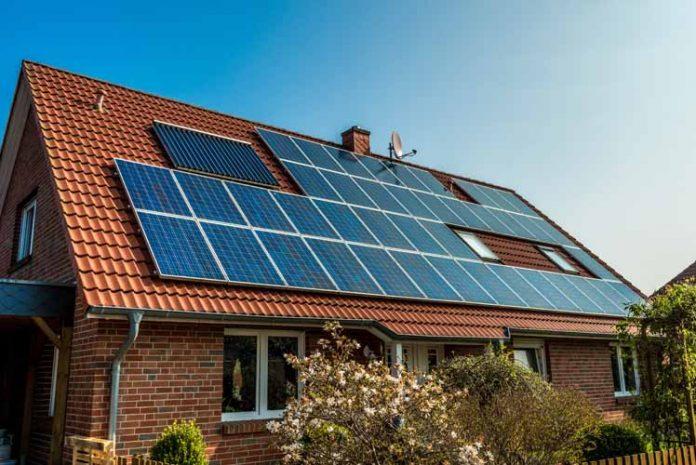Fotovoltaico Guida All Iter Semplificato Di Connessione Impianti Tech