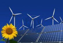produttori rinnovabili